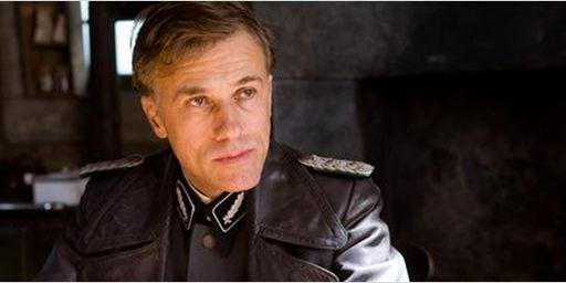 """""""Bond 24"""": Angebliche Rolle von Christoph Waltz enthüllt – mit einem Twist"""