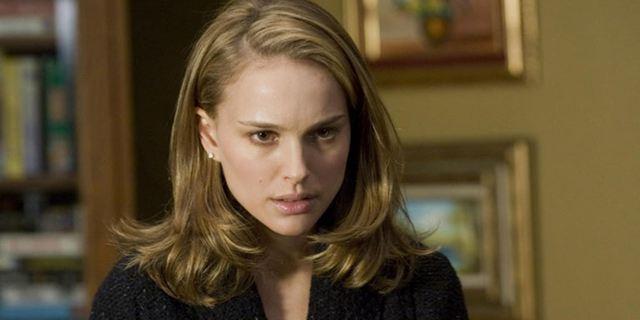 Natalie Portman für Danny Boyles Steve-Jobs-Biopic im Gespräch