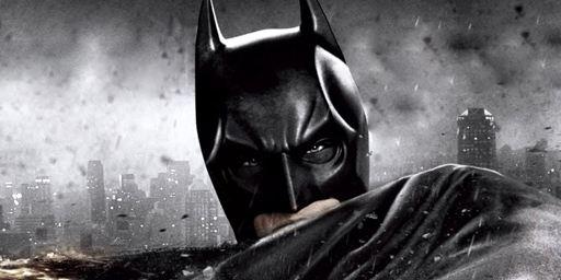 """""""Prestige""""-Autor kritisiert Christopher Nolans """"Batman""""-Filme als """"langweilig und prätentiös"""""""
