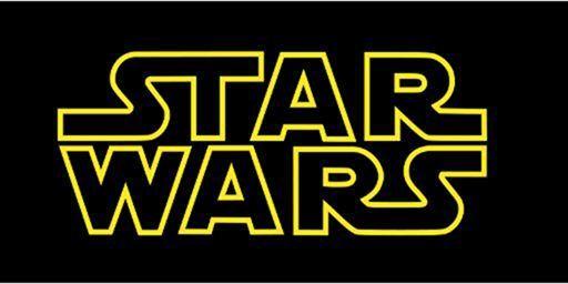 """Neues Gerücht: Das passiert in """"Star Wars: Das Erwachen der Macht"""" und diese Rolle spielen die neuen Figuren dabei"""