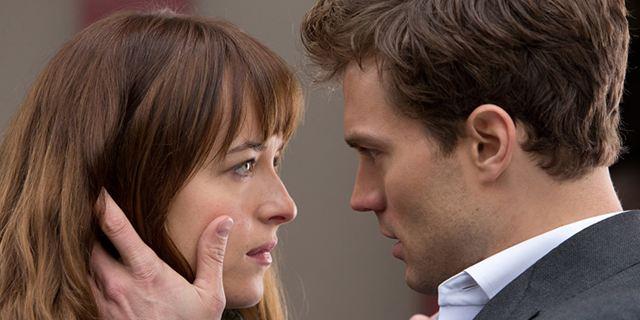 """Der Siegeszug geht weiter: In welchen Ländern """"Fifty Shades of Grey"""" besonders erfolgreich ist"""