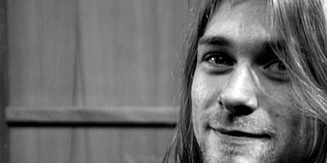 """Trailer zur Doku """"Cobain: Montage of Heck"""" – Film enthält bisher unveröffentlichtes Material zum Nirvana-Sänger"""