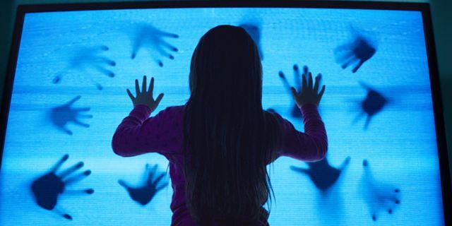 """""""Sie sind hier"""": Neuer TV-Trailer zum Horror-Remake von """"Poltergeist"""""""