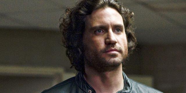 """Edgar Ramirez begibt sich mit Matthew McConaughey auf """"Gold""""-Suche"""