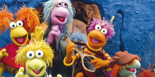 Nach den Muppets kommen auch die Fraggles ins Kino: Joseph Gordon-Levitt übernimmt Hauptrolle