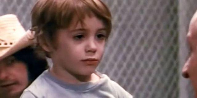 """Robert Downey Jr. war gerade mal fünf Jahre alt: Die ersten Rollen der """"Avengers""""-Stars!"""