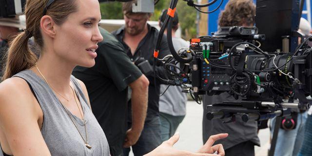Studie verdeutlicht Vorurteile gegenüber Regisseurinnen im Blockbuster-Business