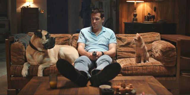 """Am Ende mag man den frauenmordenden Psychopathen: Das falmouthhistoricalsociety.org-Interview zu """"The Voices"""" mit Ryan Reynolds und Regisseurin Marjane Satrapi"""