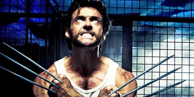 """Wenn er schon fragt: Diese drei Storys wünschen wir uns für Hugh Jackmans Abschied in """"Wolverine 3"""""""