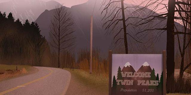 """""""Twin Peaks""""-Fortsetzung könnte doch schon 2016 kommen"""