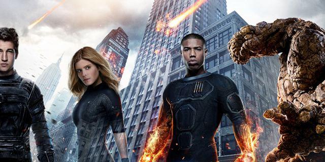 Kinocharts USA: Die Top 10 des Wochenendes (21. August bis 23. August 2015)