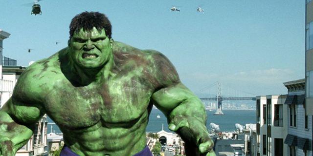 Das Grauen aus dem Rechner: Top 25 der hässlichsten CGI-Effekte in Blockbustern aller Zeiten
