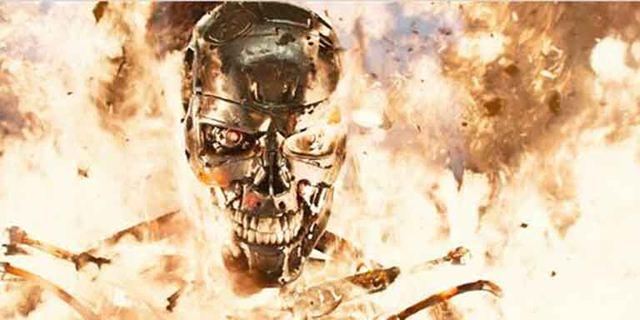 """""""Terminator: Genisys"""" wird dank China doch noch zum Kassenerfolg"""