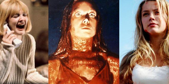 Rangliste: 111 Teen-Horrorfilme gerankt – vom schlechtesten bis zum besten!