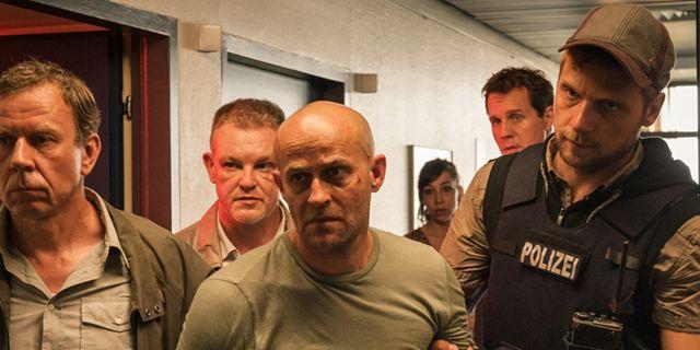 """Exklusiv: Der Trailer zur neuen ZDF-Krimiserie """"Blochin – Die Lebenden und die Toten"""" mit Jürgen Vogel"""