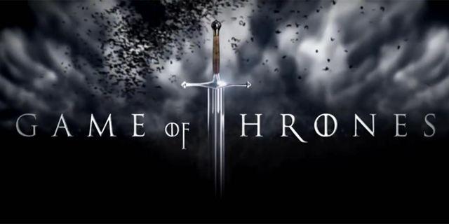"""""""Ich bin scheinbar nicht gut genug im Bett"""": Auch Ehefrau von """"Game Of Thrones""""-Chefautor weiß nichts über Figuren-Schicksal"""