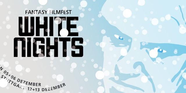 Genre-Kino im Winter: Die Fantasy Filmfest White Nights starten