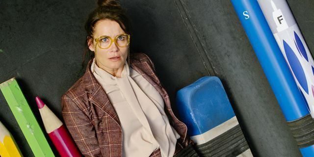"""""""Hilfe, ich hab meine Lehrerin geschrumpft"""": Sony denkt über Fortsetzung nach"""