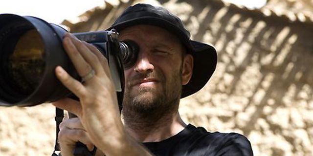 """""""Godless"""": Regisseur Steven Soderbergh macht Western-Serie für Netflix"""