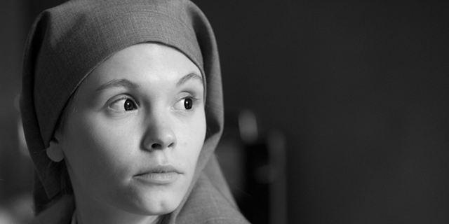 Massiver Protest: So wurde ein oscarprämierter Film bei der polnischen TV-Ausstrahlung verändert
