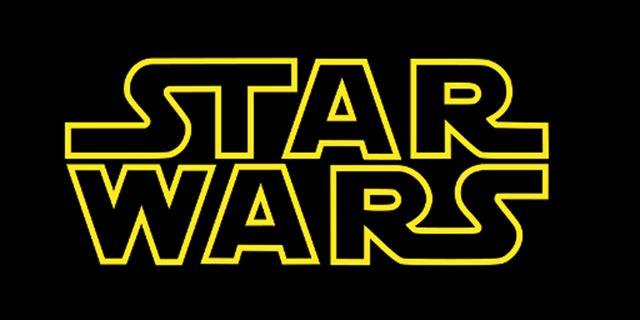 """""""Star Wars 8"""": Neues Gerücht zum Titel der nächsten Sternenkriege-Episode"""