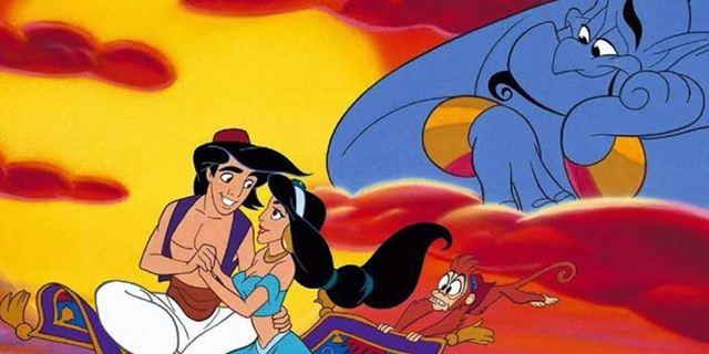 Studie: Kinderfilme verharmlosen Armut, denn am Ende gibt es immer das Disney-Happy-End