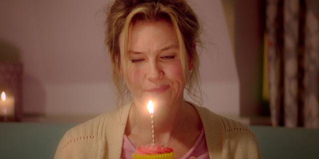 """""""Bridget Jones' Baby"""": Erster Trailer zum dritten Teil der Komödien-Reihe mit Renée Zellweger und Colin Firth nun auch auf Deutsch"""