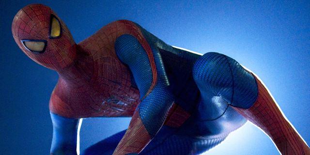 """""""Spider-Man""""-Reboot: Weitere mögliche Filmtitel aufgetaucht"""