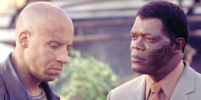 """""""xXx 3: The Return Of Xander Cage"""": Vin Diesel und Samuel L. Jackson teilen Video vom Set"""