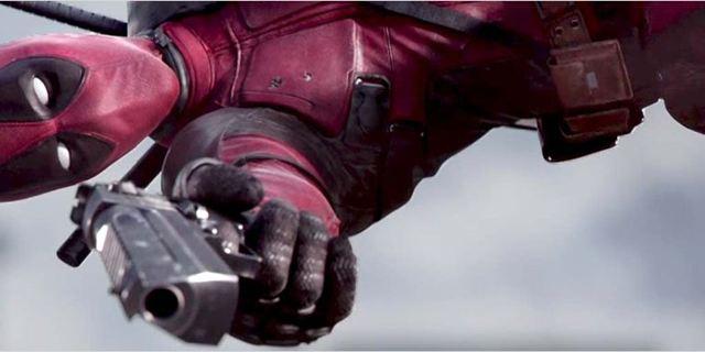 """Update zu """"Deadpool 2"""" mit Ryan Reynolds: Dreh soll im Herbst beginnen"""
