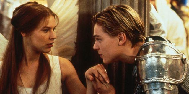 """Von den Toten auferstanden? Für die """"Romeo und Julia""""-Fortsetzung """"Still Star-Crossed"""" wird Clara Rugaard zur Julia"""