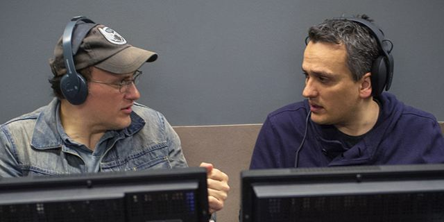 """Breaking Bad"" im Cyberspace: ""Civil War""-Regisseure entwickeln True-Crime-Serie ""The Mastermind"""