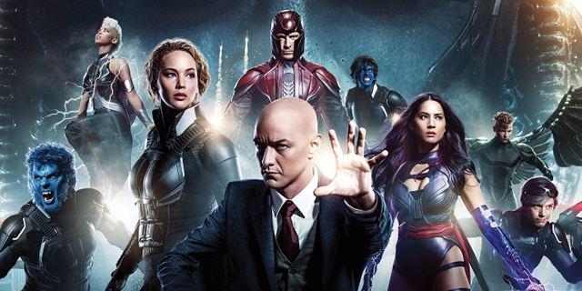 """""""X-Men""""-Regisseur Bryan Singer über Handlungsort und -zeit des nächsten Mutanten-Abenteuers"""