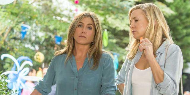 Kinocharts USA: Die Top 10 des Wochenendes (20. - 22. Mai 2016)
