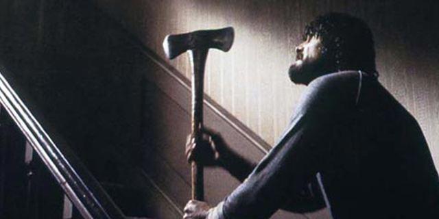 """""""Amityville Horror"""": Das Geisterhaus von Amityville steht zum Verkauf"""
