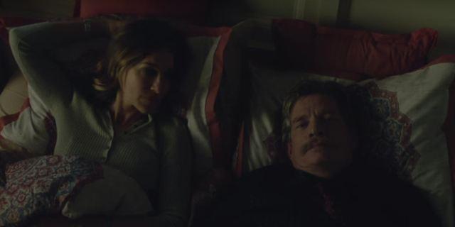 """""""Divorce"""": Erster Trailer zur neuen HBO-Comedy mit Sarah Jessica Parker"""