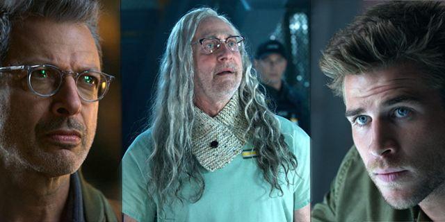 """""""Independence Day 2: Wiederkehr"""": Die Alien-Invasion im richtigen Kino erleben"""
