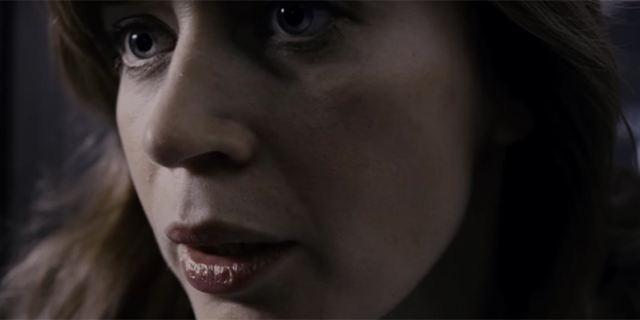"""""""The Girl On The Train"""": Neuer Trailer zur Thriller-Verfilmung mit Emily Blunt"""