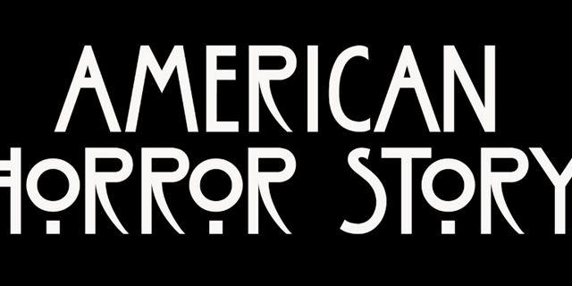 """""""American Horror Story"""": Das neue Poster zur 6. Staffel ist nichts für Spinnenphobiker"""