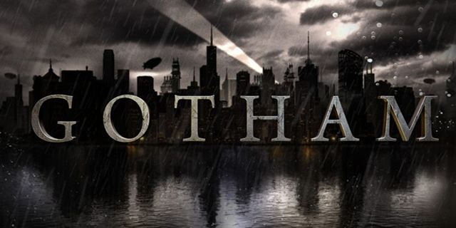 """Killer Croc und Co.: Neuer Trailer zur 3. Staffel von """"Gotham"""" zeigt viele DC-Bösewichte und eine verrückte Stadt"""