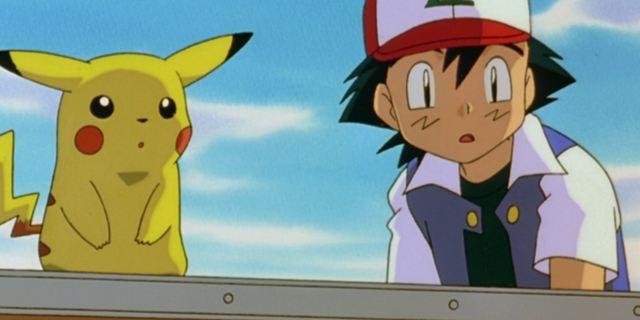 """Noch mehr kleine Monster: TV-Serie zu den Nintendo-Spielen """"Pokémon Sonne"""" und """"Pokémon Mond"""" angekündigt"""