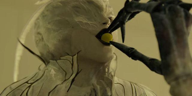"""""""Death Note: Light UP The NEW World"""": Neuer Trailer zur Rückkehr der Erfolgsreihe um todbringende Notizbücher"""