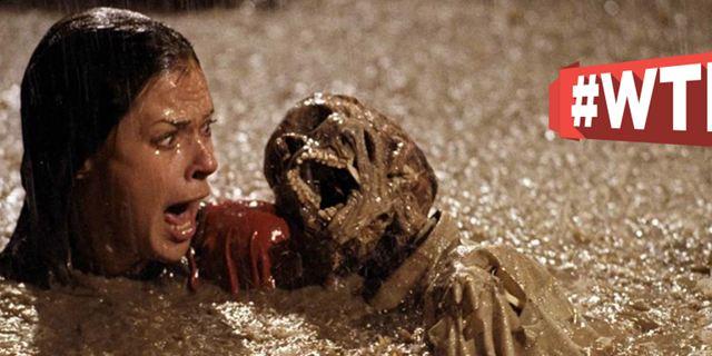 #WTF: Nach Drehende DIESES Horrorfilms starben gleich fünf Darsteller unter mysteriösen Umständen!