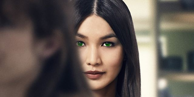 """Humans"": Free-TV-Start der 1. Staffel der Sci-Fi-Serie bei VOX"