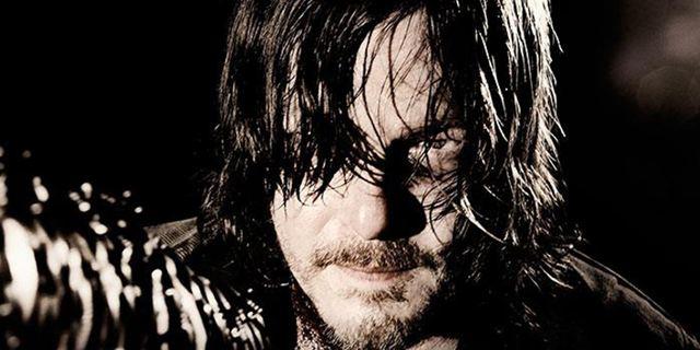 """Geheime Botschaften zwischen Daryl und Rick? Die Morse-Code-Theorie zu """"The Walking Dead"""" im Video"""