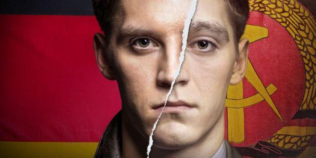 """""""Deutschland 83"""": RTL-Spionageserie gewinnt bei den International Emmy Awards 2016"""