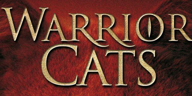 """Kriegerische Katzen-Clans: """"Harry Potter""""-Produzent David Heyman plant Verfilmung der Fantasy-Buchreihe """"Warrior Cats"""""""