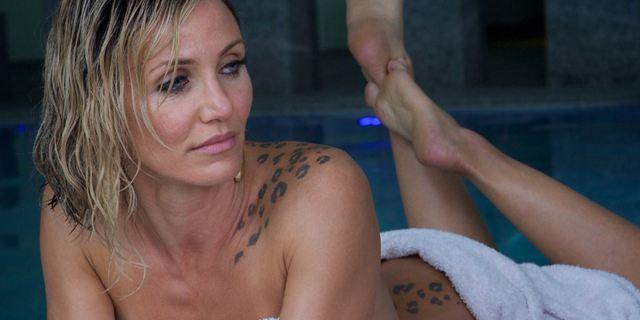 Nacktfotos oder gleich Pornos: Diese Schauspieler hatten ihren Karrierestart in der Erotikindustrie