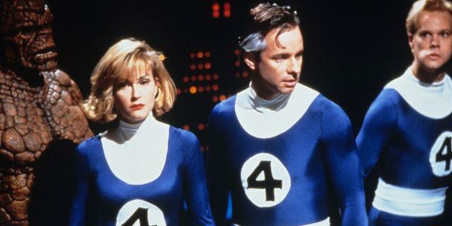 10 abgedrehte Filme mit Starbesetzung, die niemals veröffentlicht wurden
