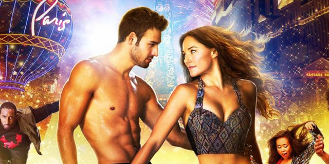 """Lionsgate bringt Franchise nach China: """"Step Up 6"""" kommt 2017"""